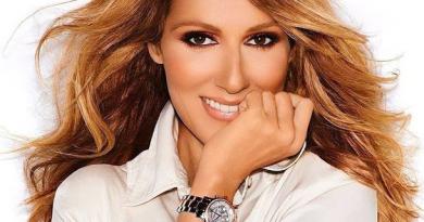Céline Dion éprouvée, elle vient de perdre son mari et son frère dans la même semaine