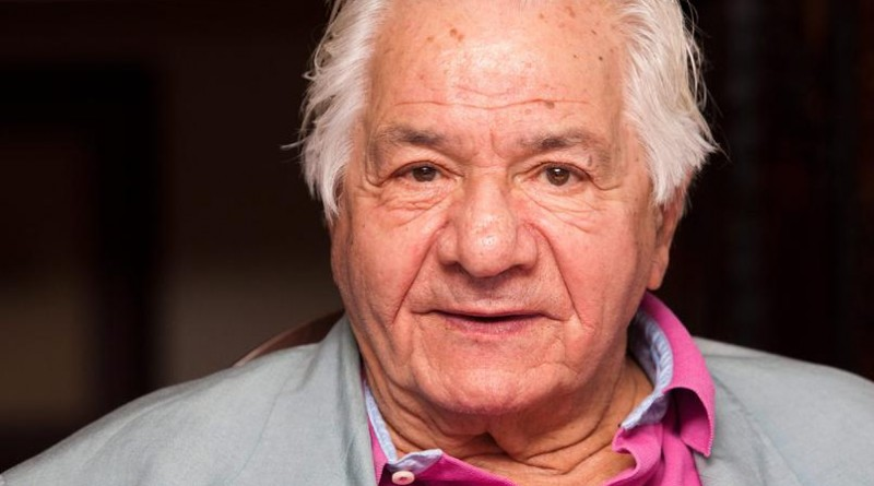 Mort de Michel Galabru, figure du cinéma et du théâtre français