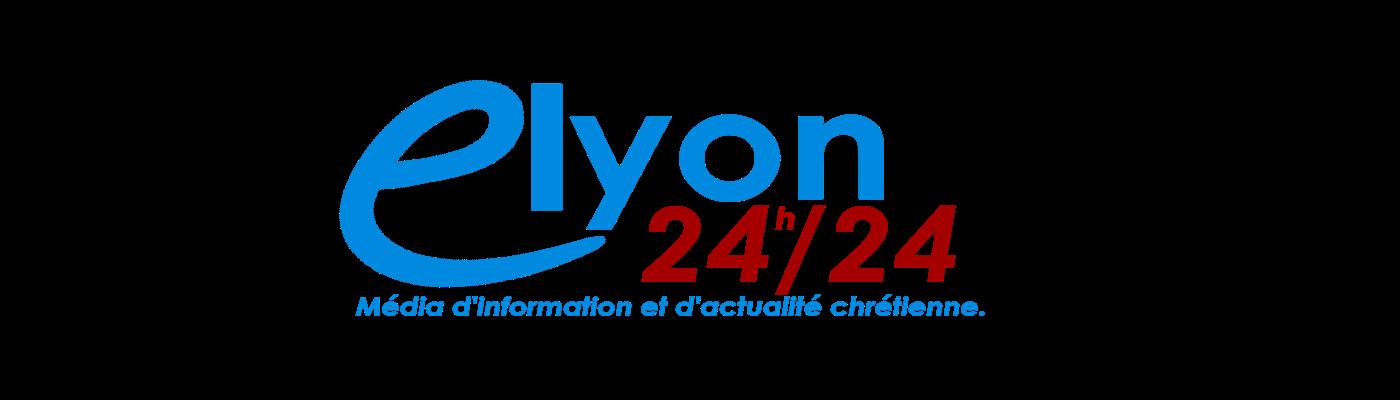 Restez informés ! Suivez l'actualité chrétienne internationale sur infos24.elyon.fr, ce site propose de donner du sens à l'actualité avec un regard chrétien et humaniste.
