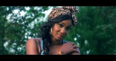 La chanteuse de Zouk Fanny J prendrait une pause dans sa carrière pour vivre sa Foi !…