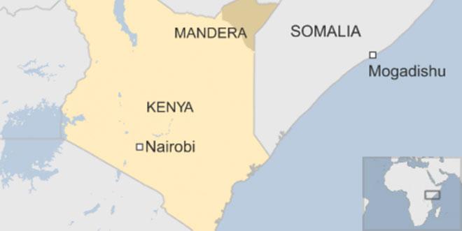 « Tuez-nous tous ou laissez-les tranquilles » : Comment des musulmans kényans sauvèrent la vie de chrétiens