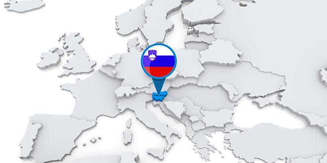 Les slovènes disent NON à 63% au mariage gay dans leur pays pour défendre la famille