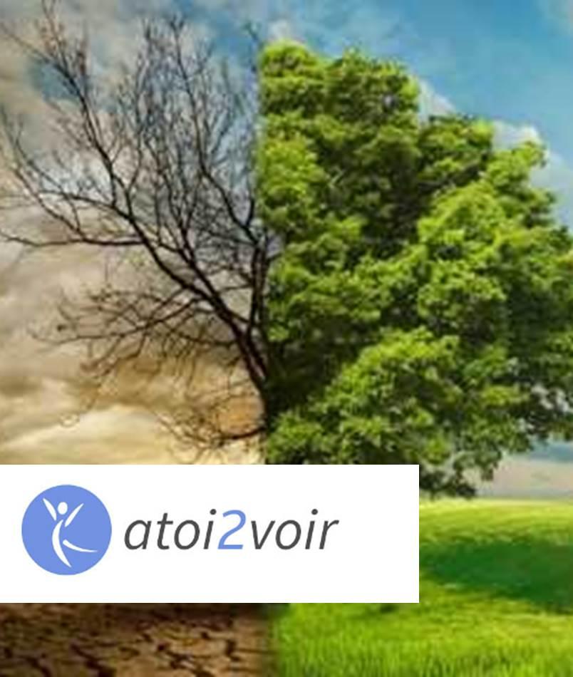 http://www.atoi2voir.com/