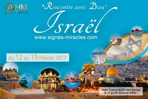 www.signes-miracles.com