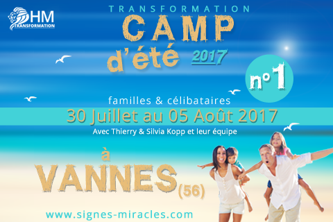 http://www.signes-miracles.com/camps-seminaires/