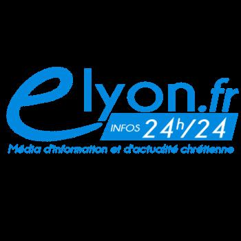 infos24.Elyon.fr