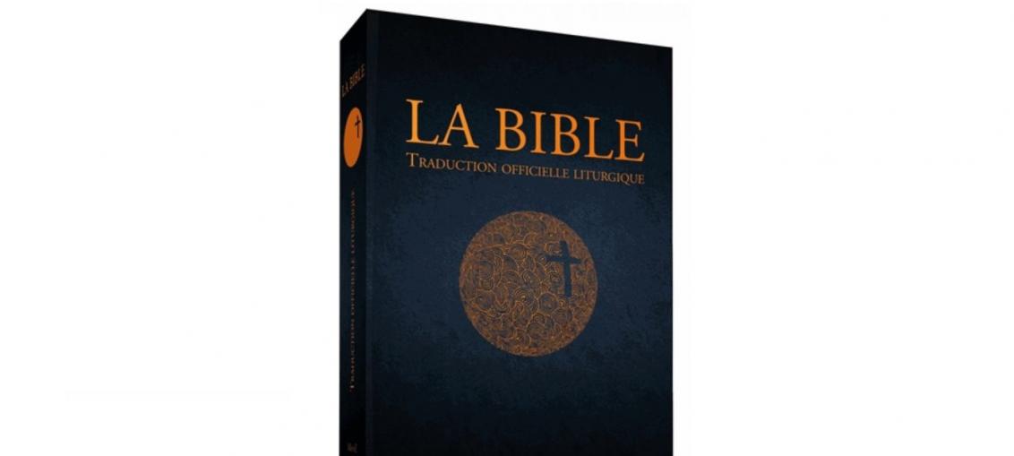 Bible interdite en Chine